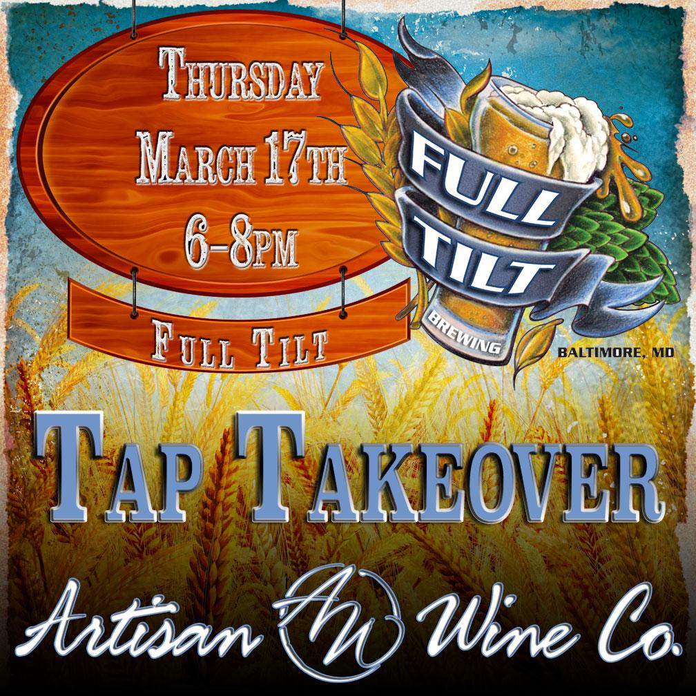 Full-Tilt-Takeover3-17